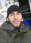 Farkhad, 31  , Perm