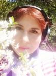 Irina, 51  , Yubileyny
