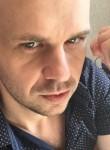 Александр, 30 лет, Новохопёрск