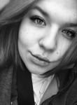 Angelina, 19  , Odintsovo