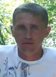 kirill, 45, Feodosiya