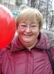 Vera, 58  , Yekaterinburg