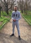 Kolya, 20  , Odessa