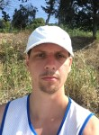 Dmitriy, 31, Rostov-na-Donu