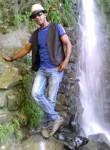 Shahin, 35  , Dhaka