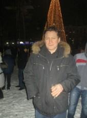 Sergey, 45, Russia, Balashikha