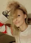 Olga, 37  , Sokhumi