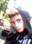 edga.io, 19, Kherson