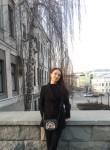 Asiya, 37, Kazan