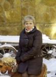 elena, 53  , Volzhskiy (Volgograd)