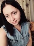 Anastasiya, 18, Stavropol