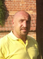 Kirill, 41, Norway, Oslo