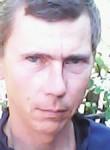 Mikhail, 42  , Sharya
