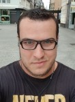 Aleksandr, 30  , Clermont-Ferrand