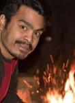 Raju, 27  , Kathmandu