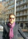 antonio, 50  , Bari