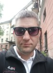 Vlad, 35, Dnipr