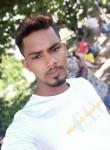 Md samim, 18  , Port Louis