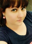 Yuliya, 30  , Yekaterinburg
