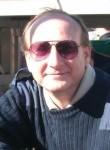 Kris, 47  , Feodosiya