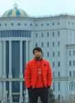 Ruhshod, 22, Saint Petersburg
