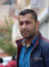 Sehmuz, 31, Turkey, Izmir
