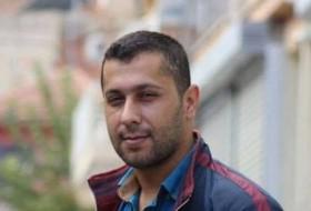 Sehmuz, 31 - Just Me