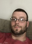 Scott, 34  , Lansing (State of Michigan)
