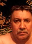 Aleksandr, 60  , Norilsk