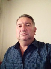 Cemal, 54, Turkey, Kesan