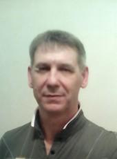 Igor, 56, Russia, Rostov-na-Donu