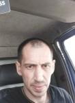 Герман, 35  , Kholmogory