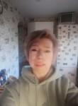 Yuliya, 50  , Udomlya