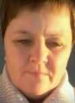 Фото девушки Наталья из города Павлоград возраст 48 года. Девушка Наталья Павлоградфото