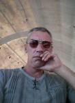 Igor, 49, Torrevieja