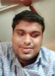 Rony Majumder, 26  , Barddhaman