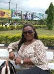 Anastasie, 41  , Yaounde