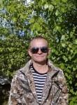 Sergey, 59  , Dalnerechensk