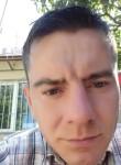 Slav, 26  , Sierakow
