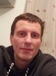 Sergey Semerenko, 43, Uzhhorod