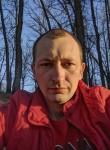 Aleksandr, 36  , Sterlibashevo