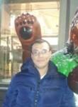 Aleksey, 40  , Pasadena (State of California)