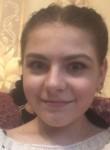 Tatyana , 18  , Sudogda