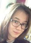 Anna, 20, Smolensk