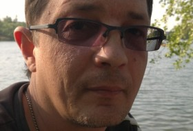 Andrey, 52 - Miscellaneous