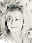 Nadezhda, 52  , Moscow