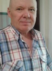 Anatoliy, 58, Ukraine, Kharkiv