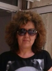 Maria, 56, Bulgaria, Sofia