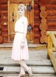 Nadezhda, 25  , Rostov