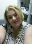 БрЮлиК, 33 года, Aşgabat